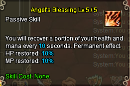 AngelBlessing2