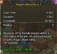 angelsblessing