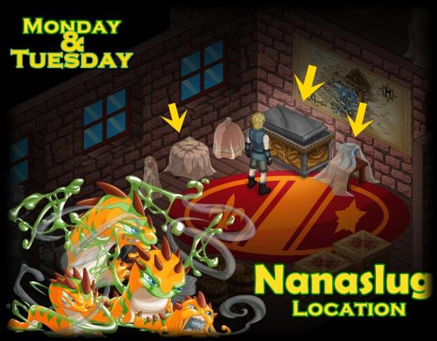 nanasluglocation2