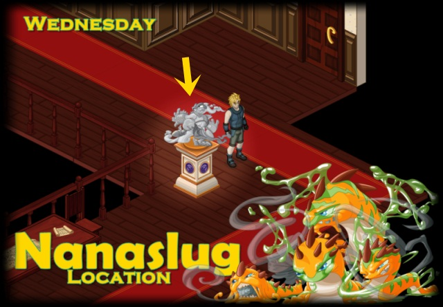 nanasluglocation3