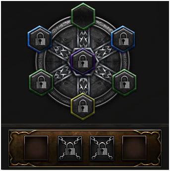 [broken realm] spirit stone