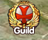 medal2a.png