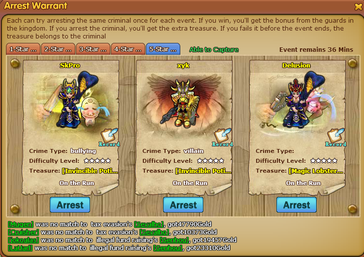 Arrest Warrant.png