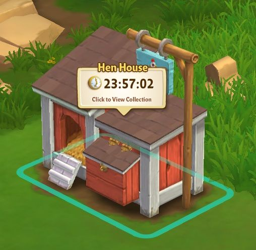 farmville-2-hen-house