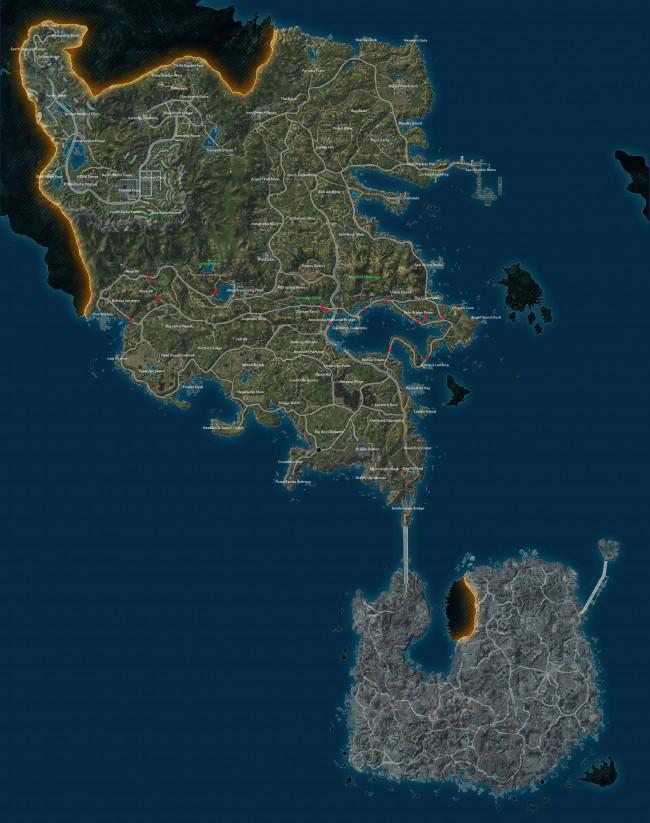 defianceworldmapc