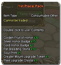 hellstorm reward 2