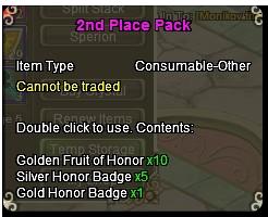 hellstorm reward 3