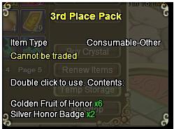hellstorm reward 4