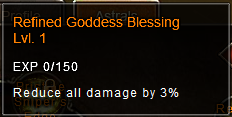 Level 60 astral