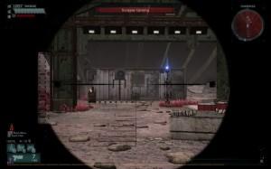 PistolMobileAdjustmentScope_zpsc294e7da