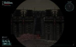 PistolUltimateScope_zpsfeb509c3
