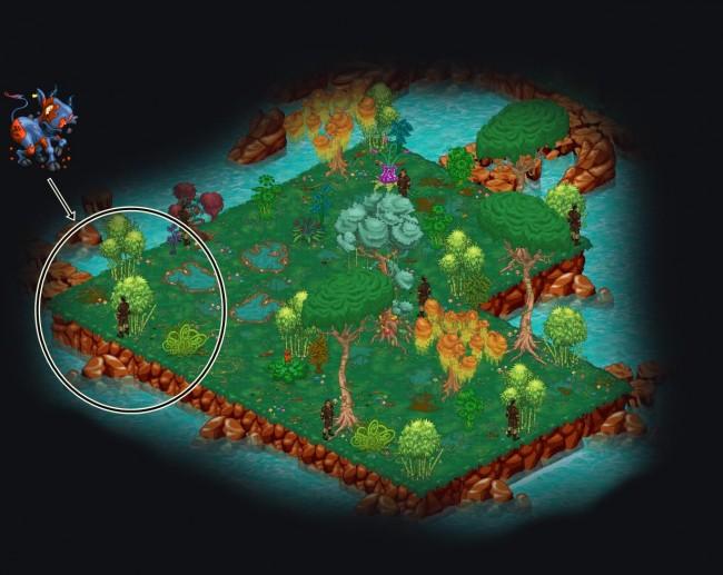 volcano island 4