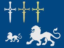 agathian knights