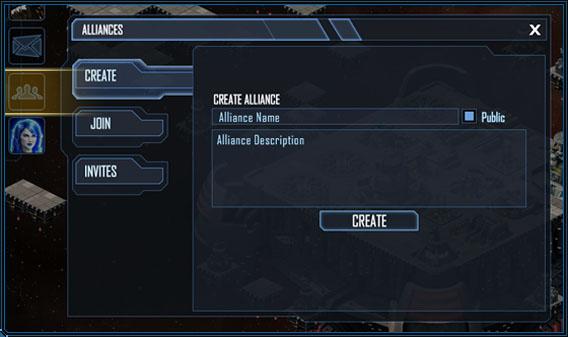 01_Alliance-Setup