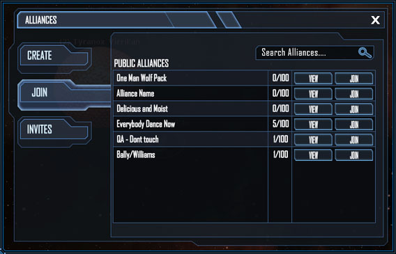 02_Alliance-List