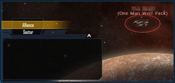 03_Alliance member in sector