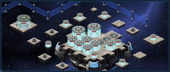 09_Base-repair