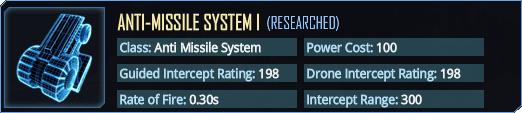 AntiMissileSystem_Level01