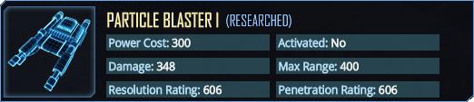 ParticleBlaster_Level01