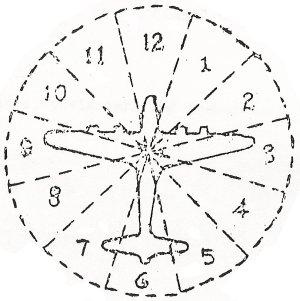 sop-gunners-clock.jpg