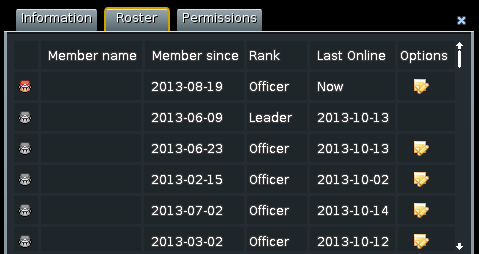 Roster_zps9745716a.png