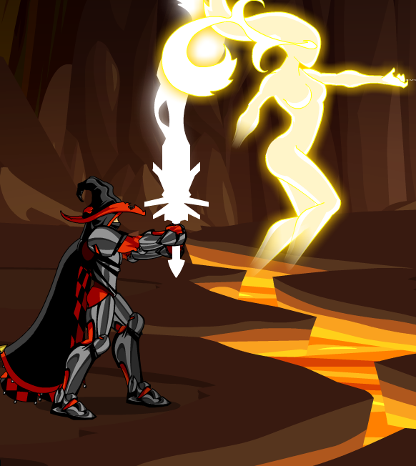 DragonFable Doom and Destiny Weapons Guide | GuideScroll