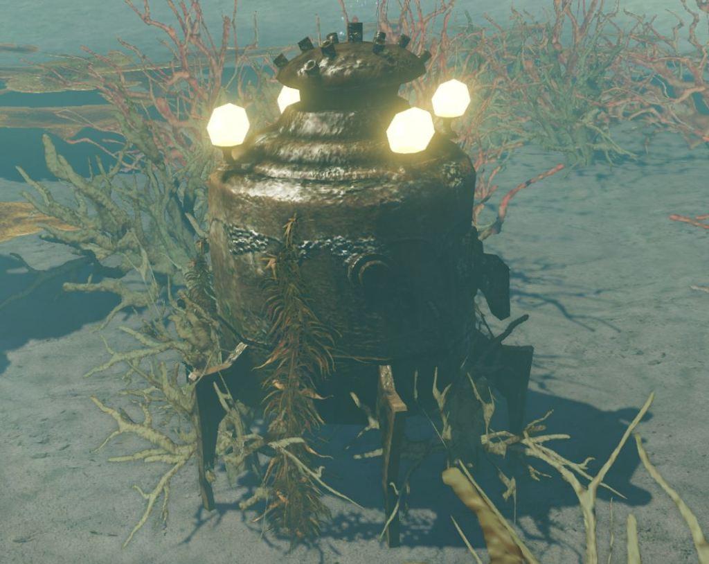 unterwasserfarm2.jpg