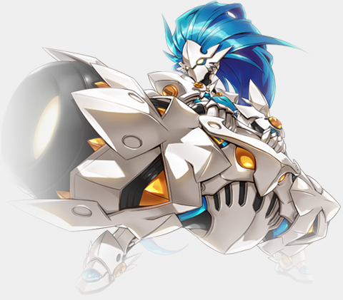 Elsword Chung Shooting Guardian And Deadly Chaser Guide Guidescroll