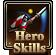 Hero Skills