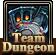 Team Dungeon