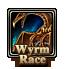 Wyrm Race