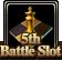 5th Battle Spot