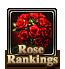 Rose Rankings