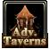 Midnight Tavern