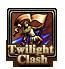 Twilight Clash