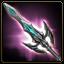 Peerless Sword