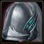 Peerless Helm