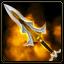 Dagger of Triumph