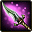 Peerless Dagger