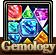 Adv Gemology