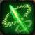 ArcaneShock_zps60dd00f1.png