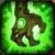 GatherFocus_zps15564ca0.png
