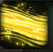 HealingTorrentIcon_zps3846bf43.png