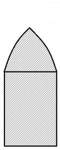 Armor Piercing