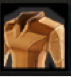 Chest_zpsb8517c61.png