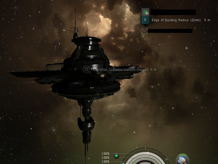 EVE Online Perfect Station Cynos Guide | GuideScroll