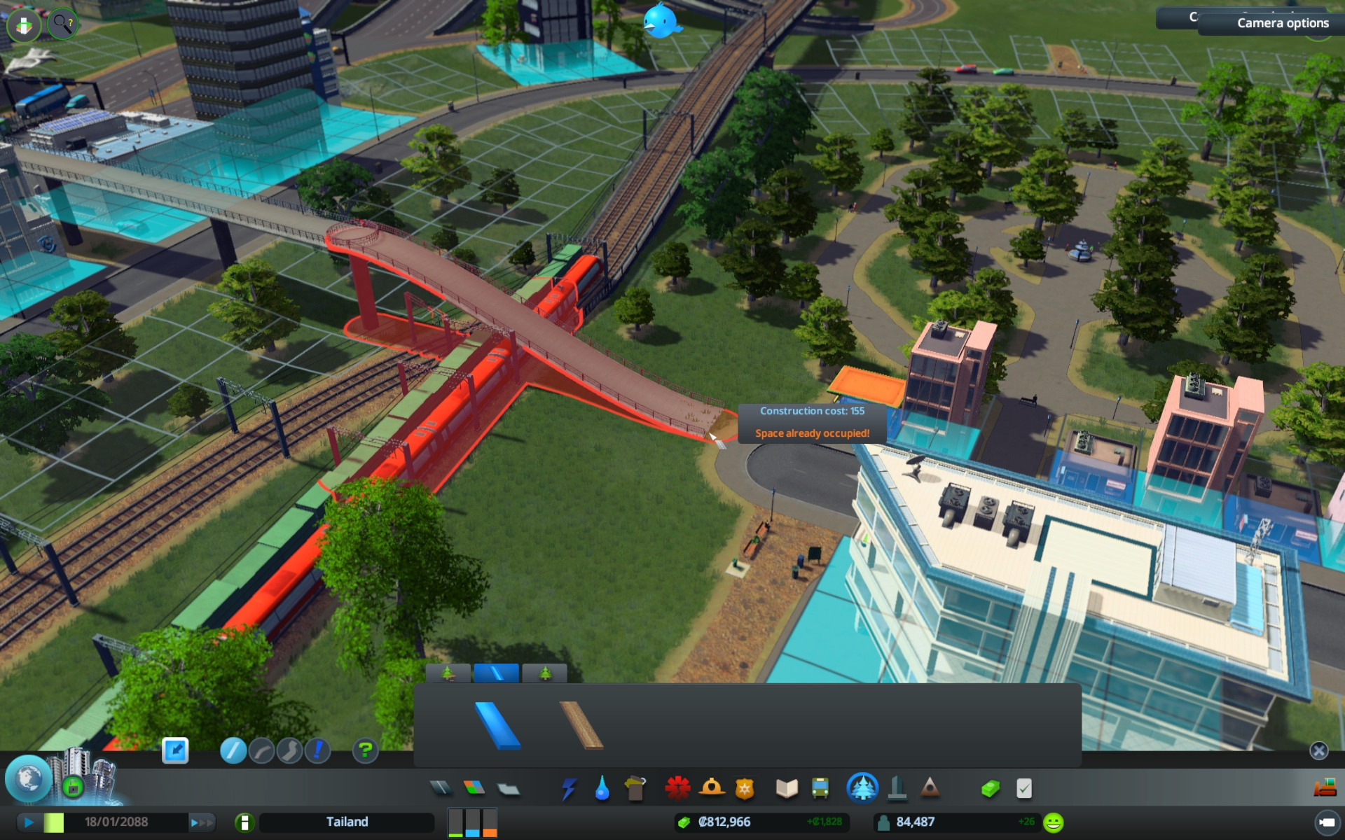 How To Make Buildings For Cities Skylines