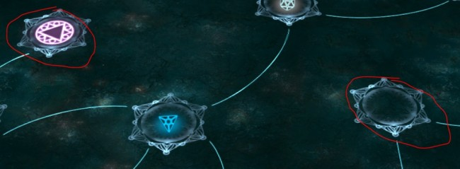 nodes 2