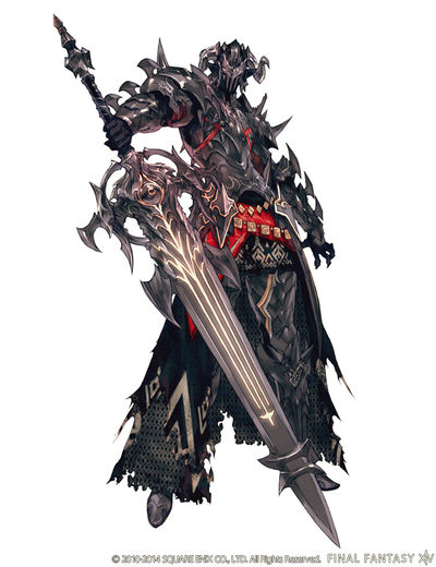 400px-Dark_knight_concept1.jpg