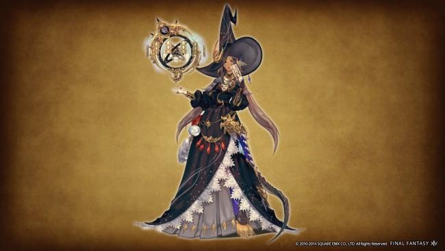 Astrologian_concept_art1.jpg
